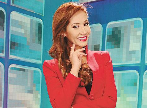 Denisse Quiroga Fernandez