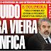 """ESCÂNDALO: Benfica ILIBADO no caso E-toupeira! Estado viola o """"Segredo de Justiça""""!"""