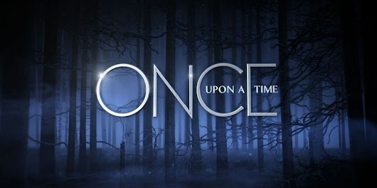 7ª temporada de 'Once Upon a Time' será a última