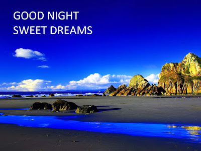 sweet-night-pictures-for-your-well-wishers