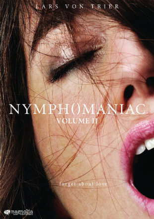 Nymphomaniac Vol 1 2013 BRRip 800MB Engish 720p ESub Watch Online Full Movie Download bolly4u