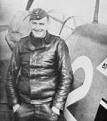17 October 1940 worldwartwo.filminspector.com Hans-Karl Mayer