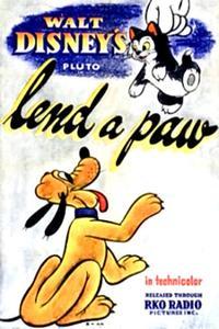 Watch Lend a Paw Online Free in HD