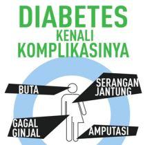 http://fadilahgreenworld.blogspot.com/