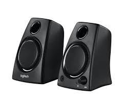 speaker dasar Tata Suara