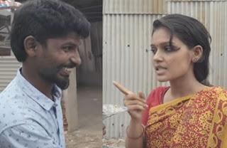 Varadhan – New Tamil Short Film 2017 | Vijay Irudhayaraj, Neha Gayathri | Jeniv Praveen Kumar