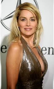 Sharon Stone Dont Get Pay
