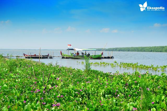 Pulau Tiban KartikaJaya