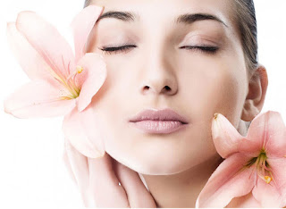 Beauty tips and rejuvenation