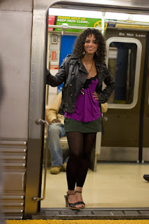 the nanny diaries alicia keys