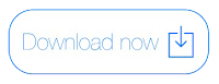 data1.xmodgames.com/app/2015-12-23/xModGame-release_2.2.2_222_94_signed_7zip_aligned.apk
