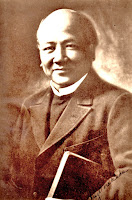 Juji Nakada