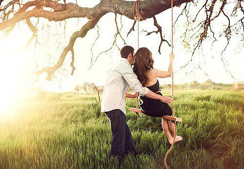 Couple Love | couple wallpapers | couple love wallpapers ...