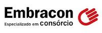Simulador de Consórcio Embracon simuladorembracon.com.br