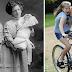 Удивительные истории о сиамских близнецах, у которых всё сложилось хорошо