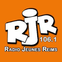 Radio Jeunes Reims RJR - Dance and hit music