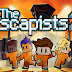 The Escapists 2 Update 5 | Cheat Engine Table V3.0