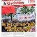A&R - spécial mobilisation dans la jeunesse n° 3 (2-8 mai 2018)