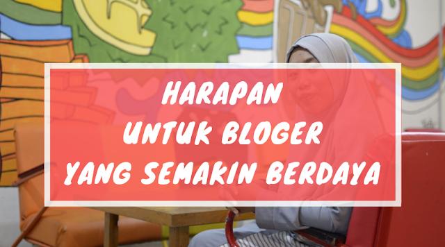 alasan-orang-ngeblog