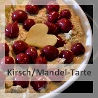 http://christinamachtwas.blogspot.de/2013/06/rhabarber-kirsch-mandeltarte-nach-jamie.html