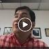 WATCH: Erwin Tulfo May Ibinulgar kung Sino Ang Nagpagawa sa Mababang Survey ni Duterte