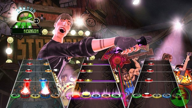 guitar hero world tour iso ps2 download