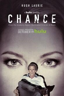 Chance – Todas as Temporadas – HD 720p