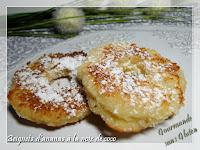 http://gourmandesansgluten.blogspot.fr/2017/01/beignets-dananas-la-noix-de-coco-sans.html