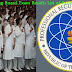Nursing Board Exam Results NLE List of Passers (June 2016)