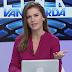 Ex-Chiquititas volta à TV como apresentadora de telejornal