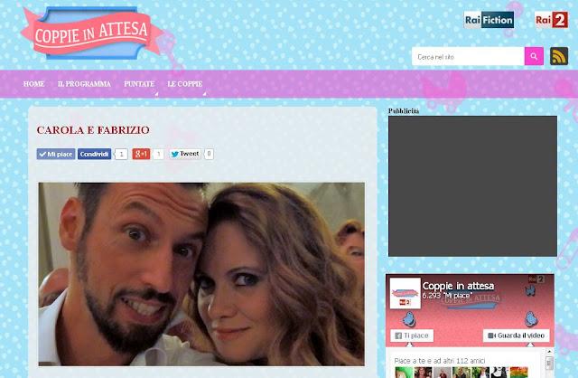 http://www.coppieinattesa.rai.it/