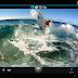 4 Aplikasi Edit Foto Mirip GoPro Yang Wajib Kamu Miliki
