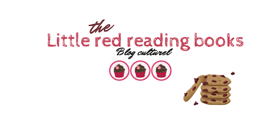 the little red reading books: You go girl! L'acceptation de soi made in Rebel with a cupcake