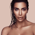 Kim Kardashian is reportedly  been sued by a makeup artist