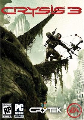 Crysis 3 Free Download Full Version