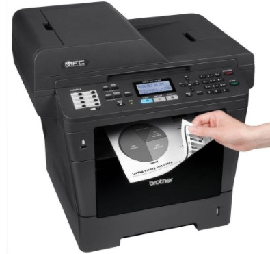 Brother Mfc 8910 Dw Driver Download