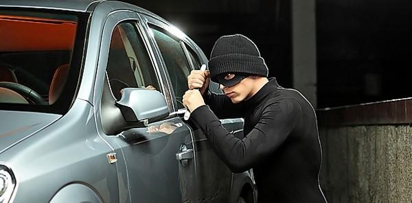 Polisi Kantongi Ciri-ciri Pelaku Pencurian Modus Pecah Kaca Mobil