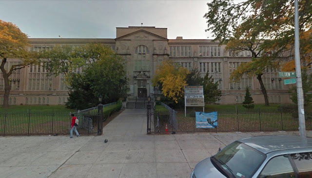 Brooklyn school under fire for not calling cops after attempted sex assault in locker room Onlinelatesttrends