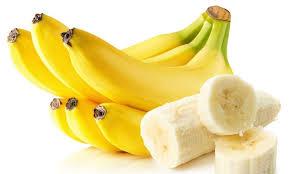 يدخل الموز فى علاج الاكتئاب والقولون العصبى