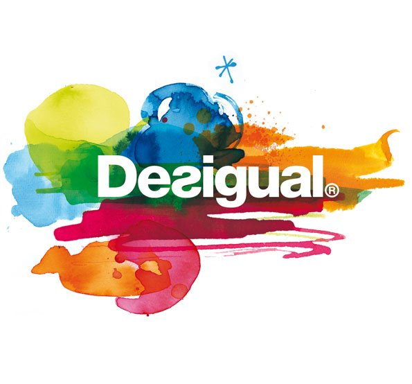 #NYFW | @Desigual Fall/Winter 2017 Runway Show