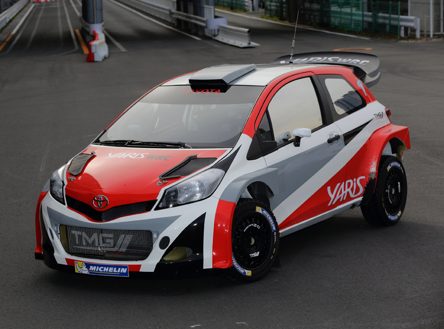 Most-popular-car-modifications-yaris-red-white-silverjpg (888×657 - automotive painter sample resume
