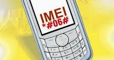 How to Block Stolen Mobile Phone Using IMEI Number - Latest