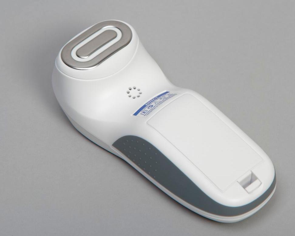 Домашний аппарат физиотерапии для лечения суставов