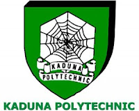 Kaduna Poly 2nd Admission Screening Form – 2016/2017 [Post-UTME]