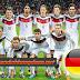 Nhận định Đức vs Mexico, 22h00 ngày 17/06 (Bảng F - World Cup 2018)