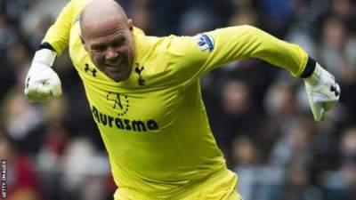 Tottenham Talk - Fiedel, Pochettino, Alves