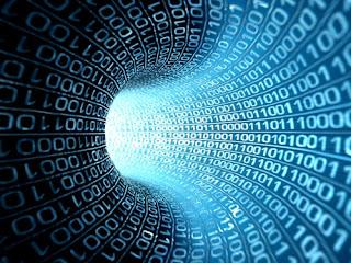"""Résultat de recherche d'images pour """"futur informatique"""""""