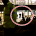 Είναι αυτοί οι οπαδοί που καταγγέλλει ο Ολυμπιακός; – Δείτε τι έγινε σε ΒΙΝΤΕΟ έξω από τη Μικτή Ζώνη!