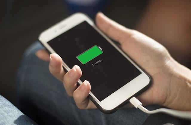 HOW TO INCREASE SMARTPHONE BATTERY LIFE (स्मार्टफोन की बैटरी लाइफ कैसे बढ़ाये)