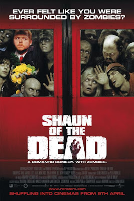 shaund-of-the-dead